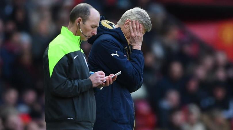 arsenewenger-cropped_1c5s0e5ouszf610a1zvlwhc7qx